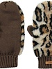 Barts handschoenen Dorothy Mitts