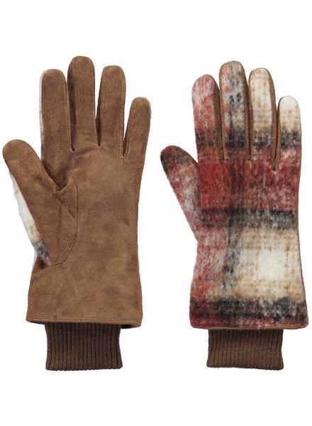 Barts handschoenen penny gloves