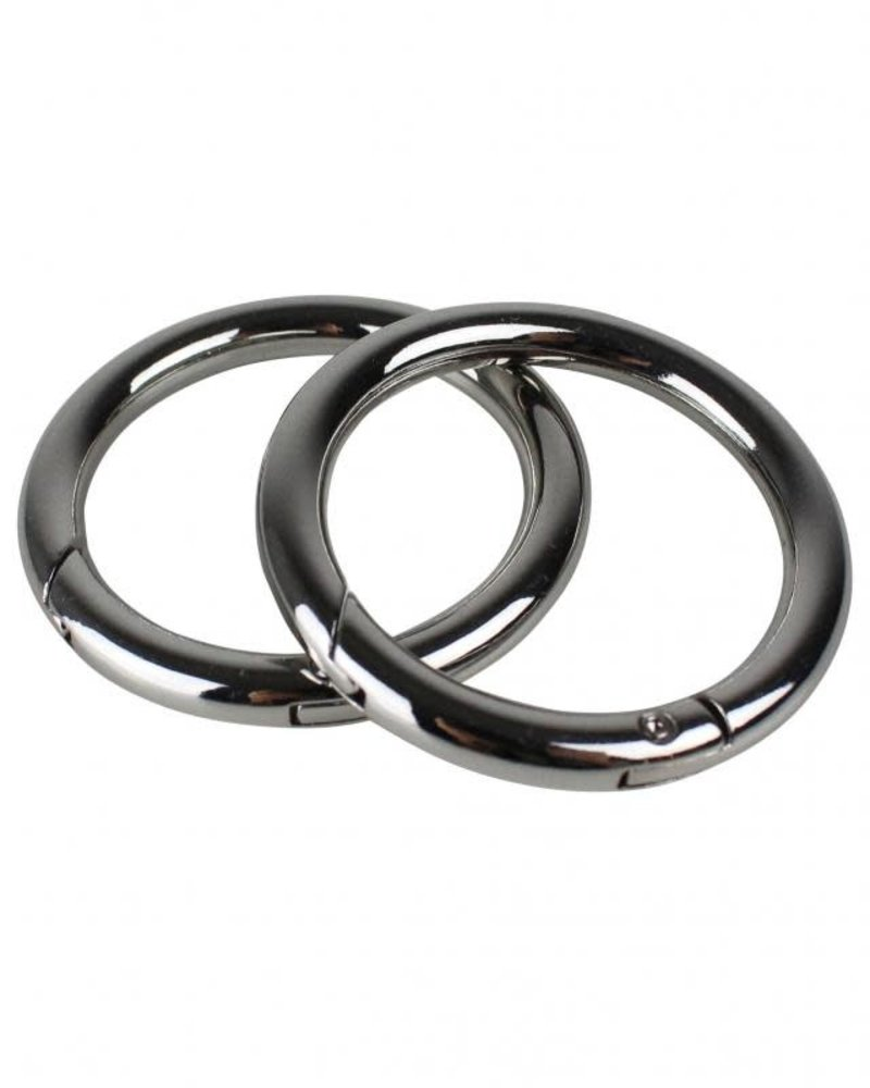 Carry2Care rings small carry2care