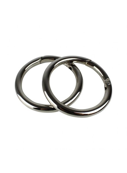 Carry2Care rings large carry2care