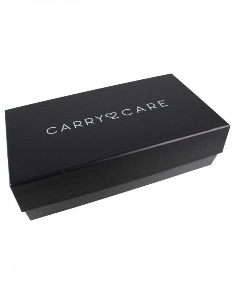 Carry2Care kadoverpakking carry2care