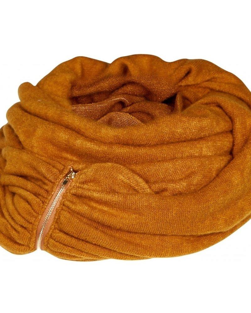 Zoey scarf penolope