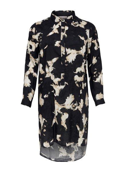 Only Carmakoma Tunic/Dress Caru