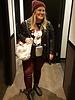 Ladies Night Lochem: Britt