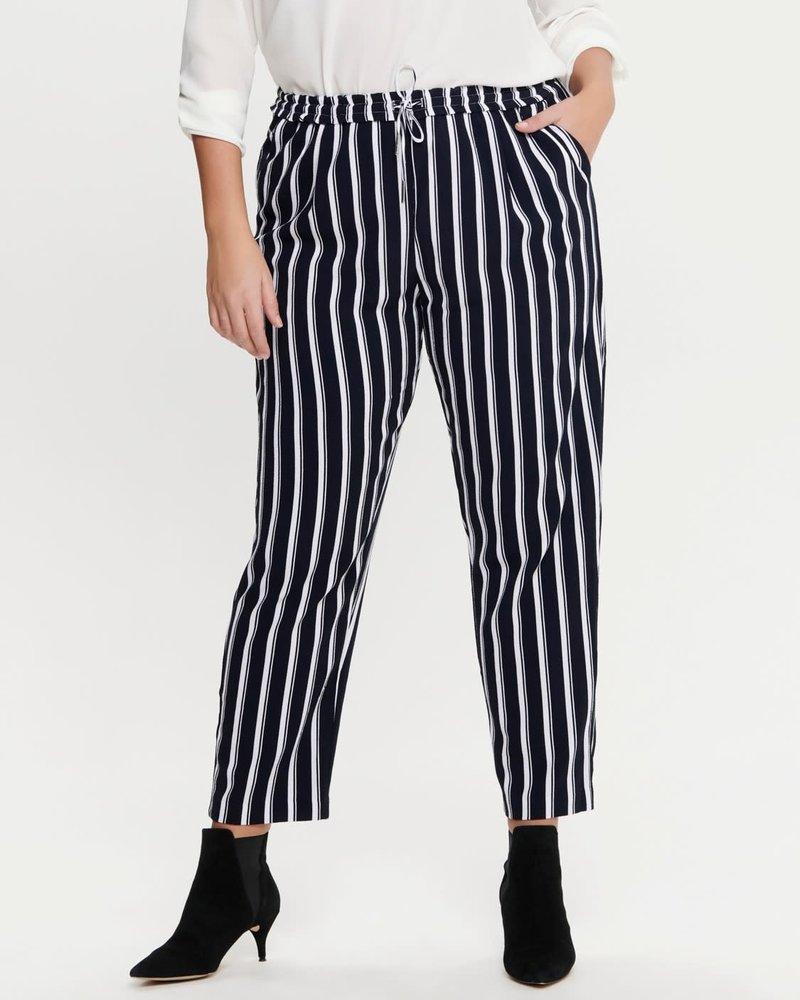 Only Carmakoma pants casia