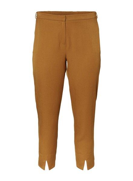 Junarose by Vero Moda Pants Ibell