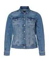 Junarose Denim jacket Joan