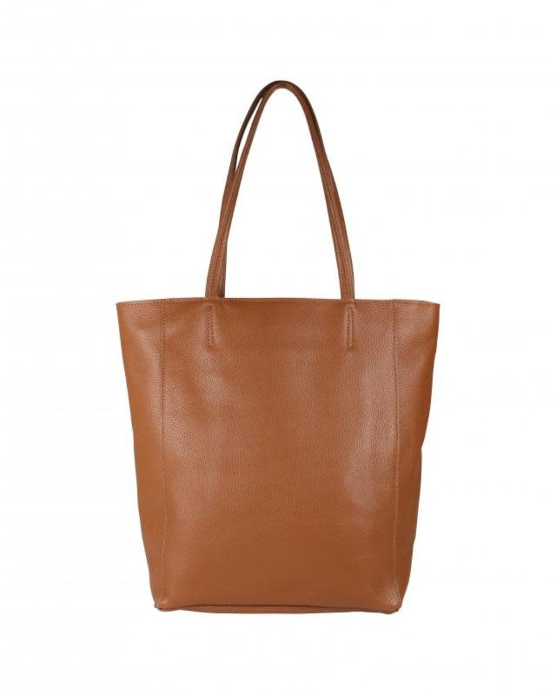 paperbag cognac