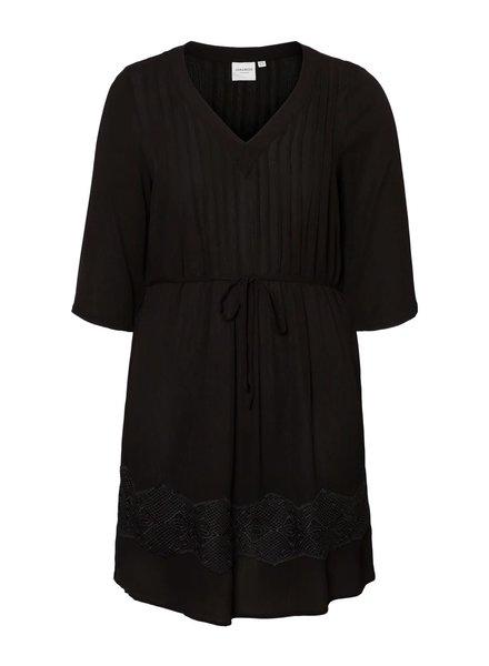 Junarose by Vero Moda Dress Flukka