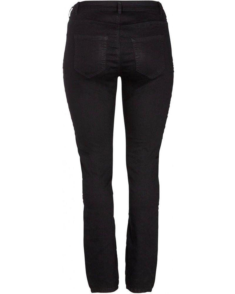 Zoey Slim jeans Katherine