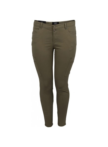 pants Esther