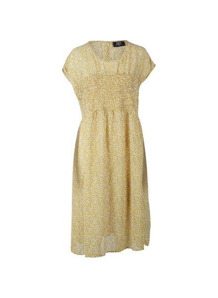 Zoey dress Alina
