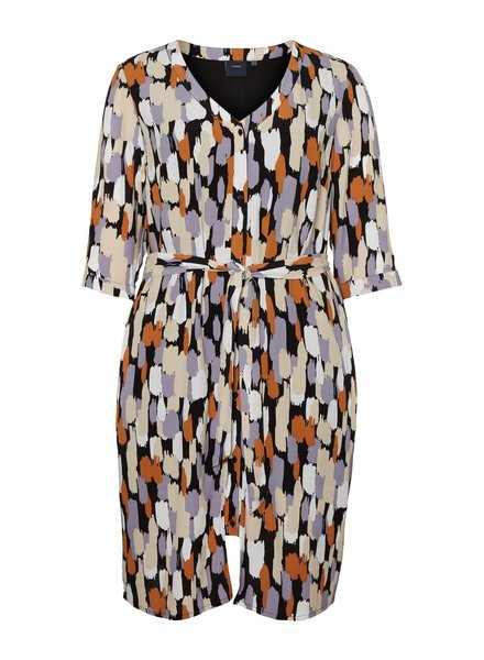 Junarose by Vero Moda dress Inab