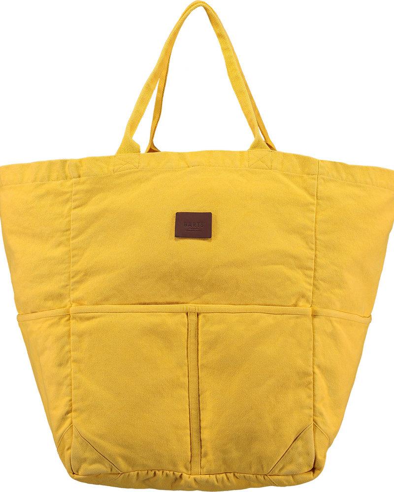 Barts Jondi Bag geel