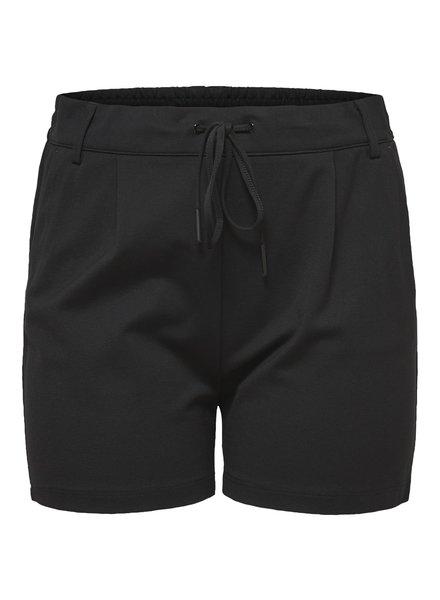 Only Carmakoma shorts Goldtrash