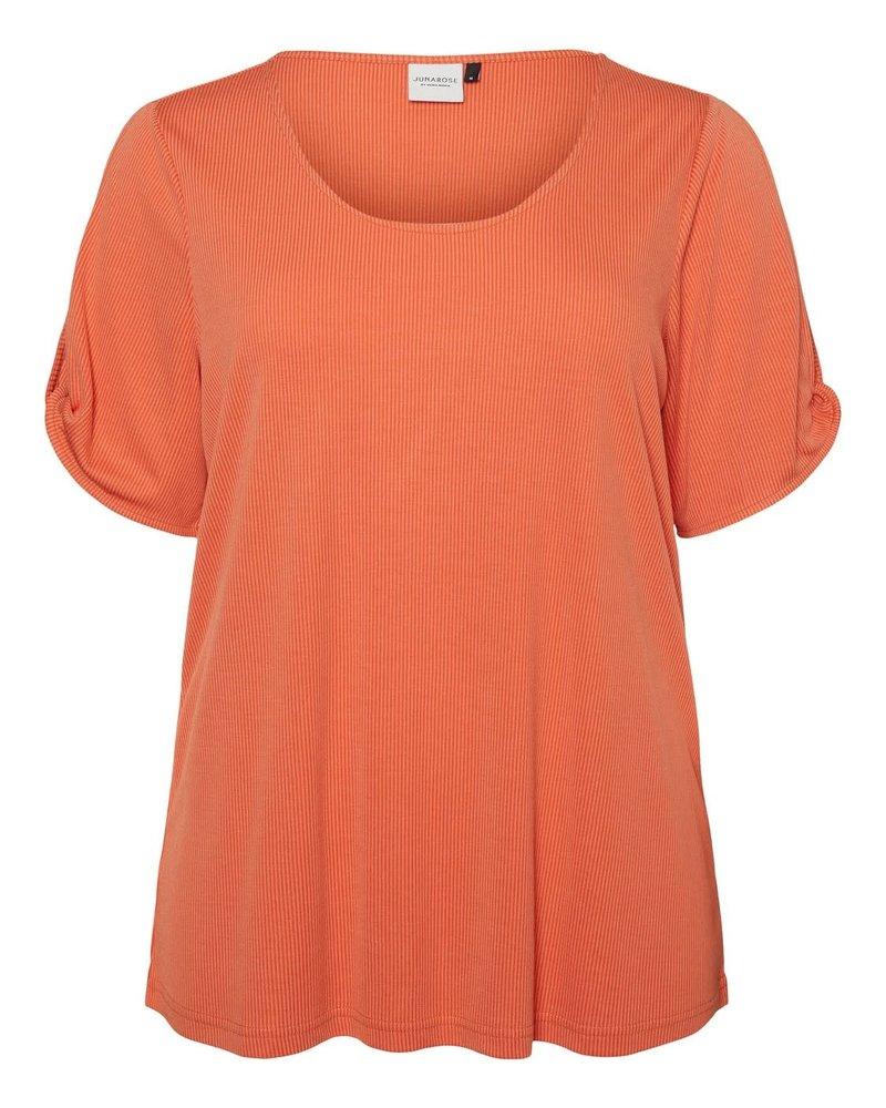 Junarose by Vero Moda shirt Maysin