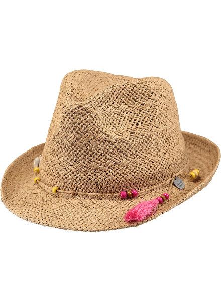 Barts Amethyst Hat natural