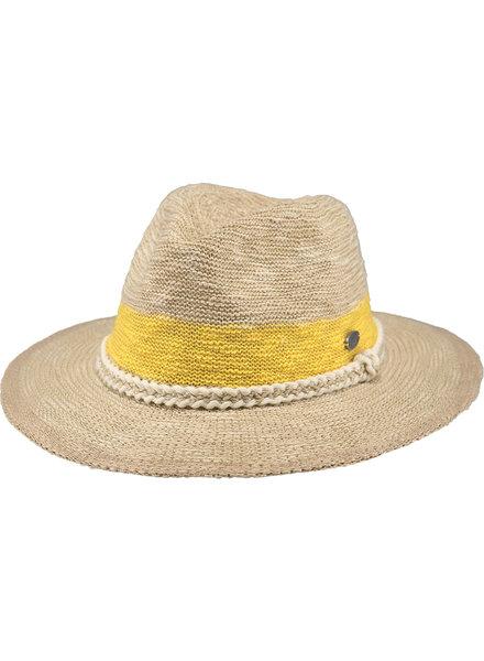 Barts Smaragd Hat natural