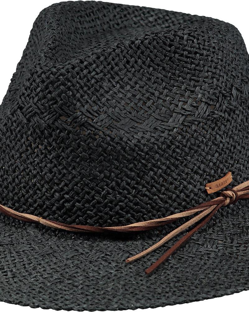 Barts Arday Hat black
