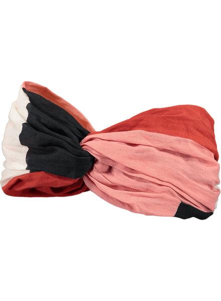 Barts Easy headband dusty pink
