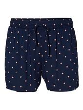 shorts Maika