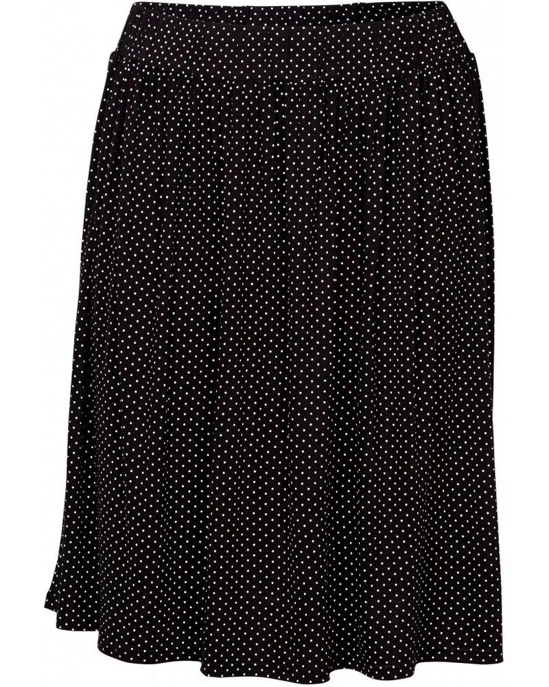Zoey Skirt Adriana