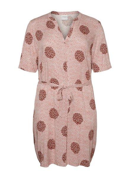 Junarose by Vero Moda Dress Anneline