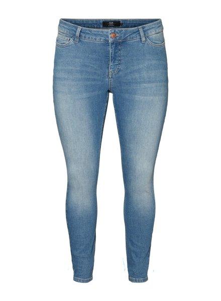 Junarose by Vero Moda skinny jeans four Mayha