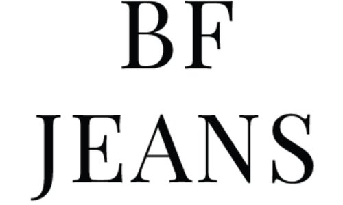 BF Jeans