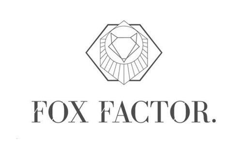 Fox Factor