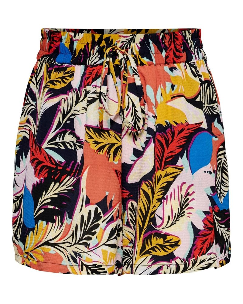 Only Carmakoma shorts Luxlou