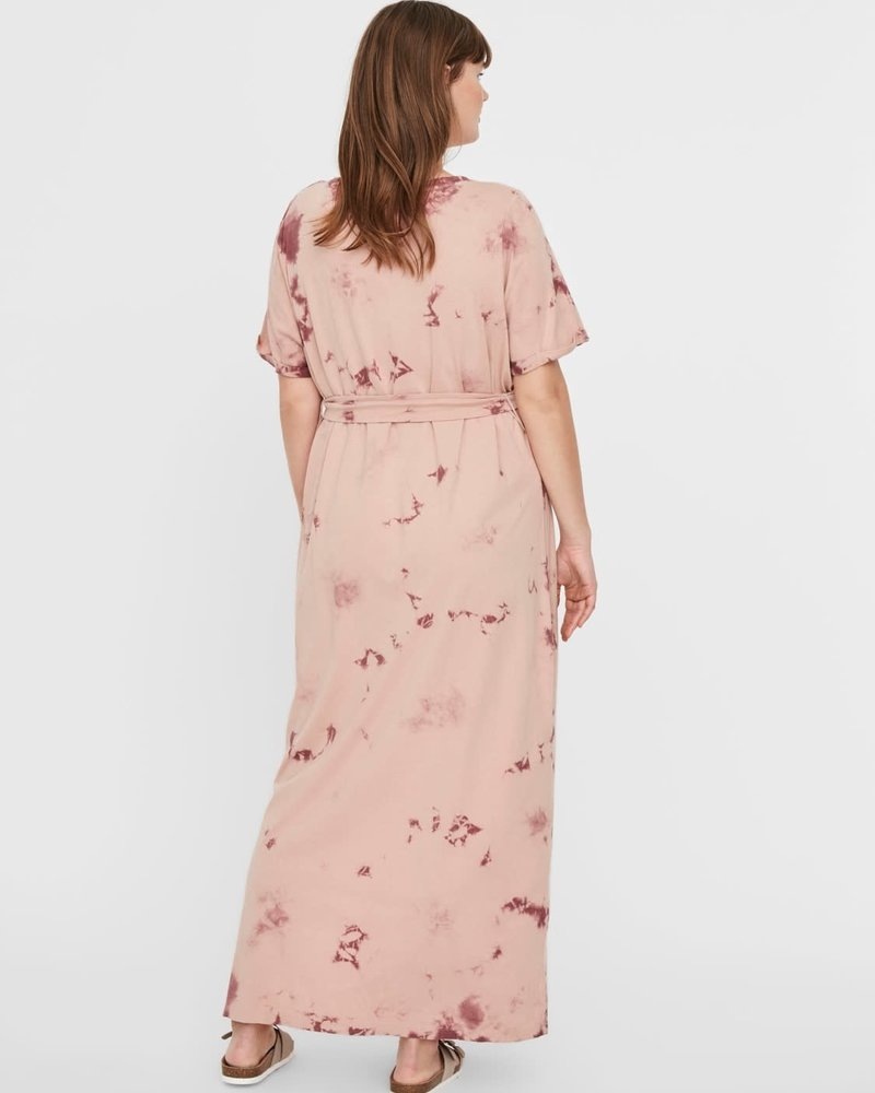 Junarose by Vero Moda Maxidress Miina