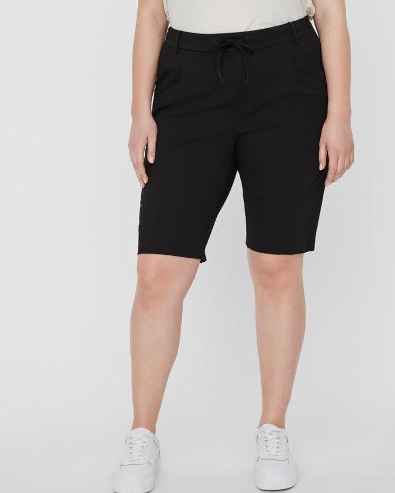 Junarose by Vero Moda long shorts Maja
