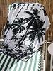 Slowtide Beach Towel Hina