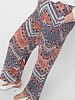 Only Carmakoma Wide pants African