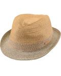 Barts patrol hat naturel