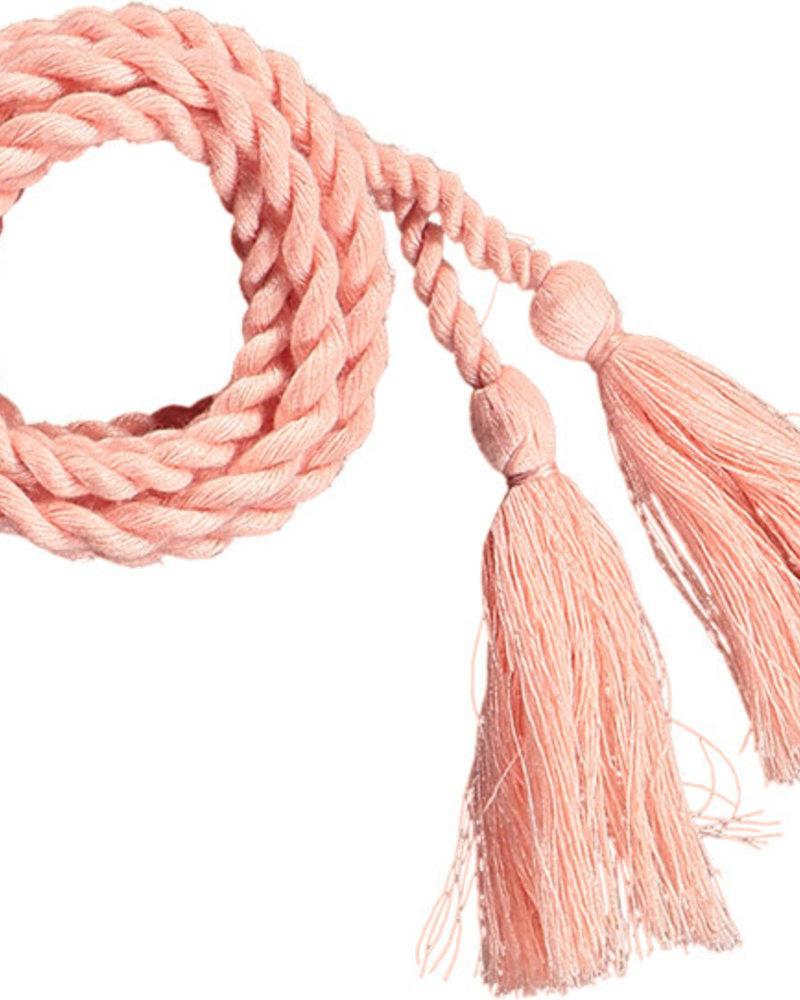 Barts Kaftan Limbe pink
