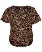 Zoey shirt Leila