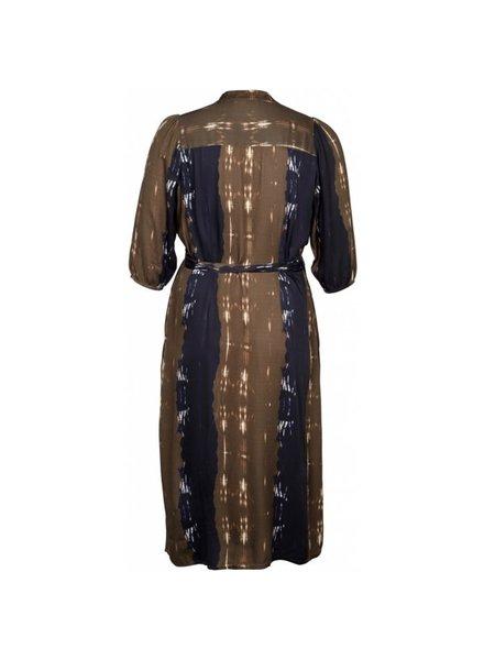 Zoey Dress Kimberly