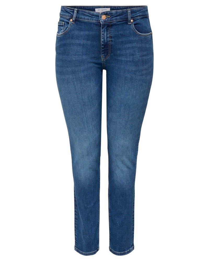 Straight jeans Veva