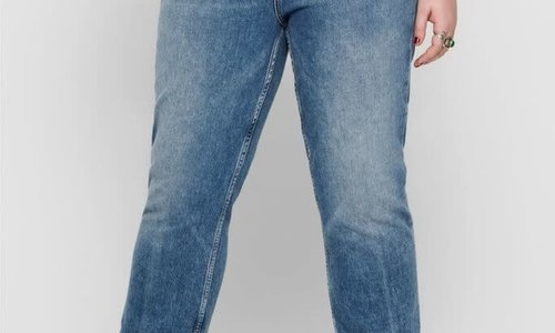 mom jeans (tapered)