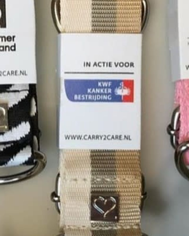 Carry2Care strap KWF 2