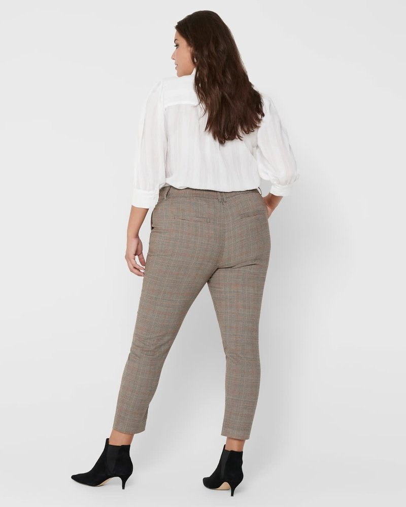 Only Carmakoma pants Ming