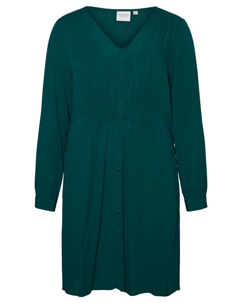 Dress Fulo 10235736 Vero Moda