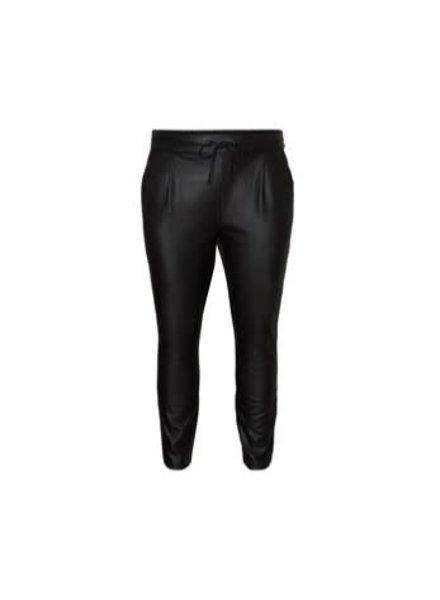 Vero Moda Curve loose coated pants