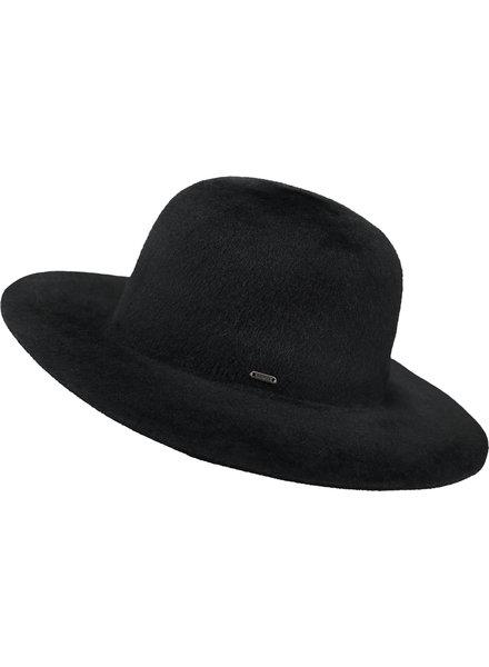 Barts Noleta hat black
