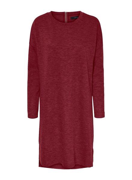 Vero Moda Curve Knit dress Amaimarco