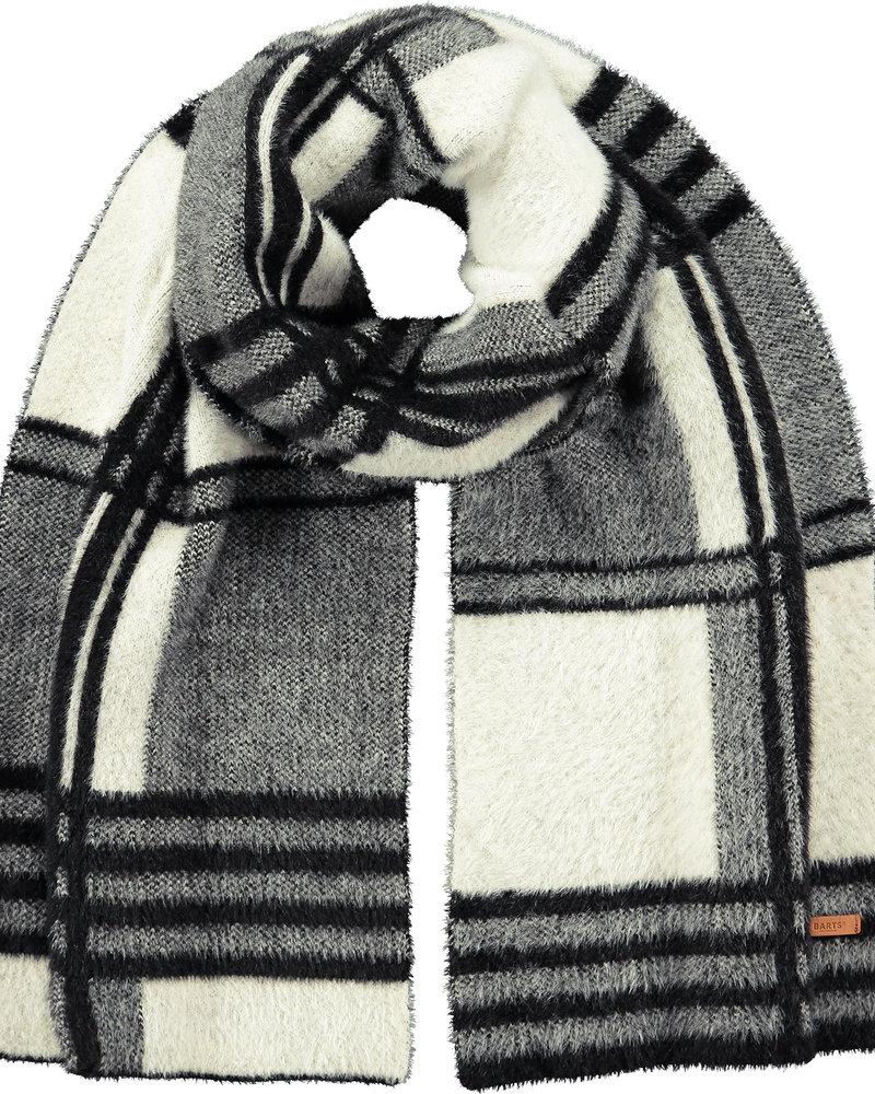 Barts Scotie sjaal