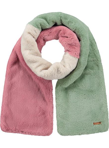 Barts Sudie sjaal
