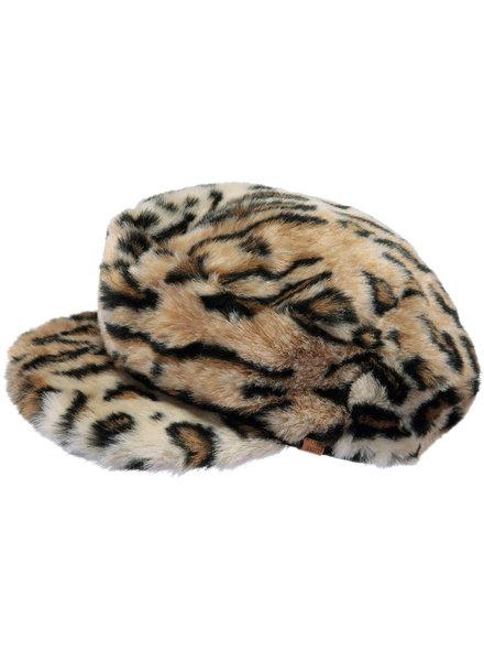 Barts Gypso cap leopard
